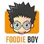 Foodie Boy