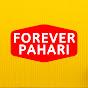 Forever Pahari