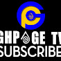 GhPage TV