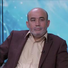 Mohamed Larbi Zitout