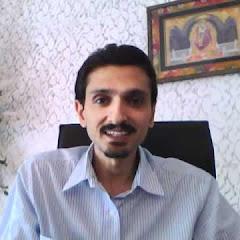 Amitabh Pandit
