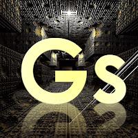 Gs.DIY. Ideas
