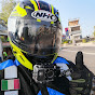 Rider Dz One (rider-dz-one)