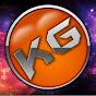 Kiota Gaming (kiota-gaming)