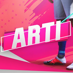 Arti Design