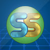 SmudgeSoftware