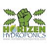 Horizen Hydroponics