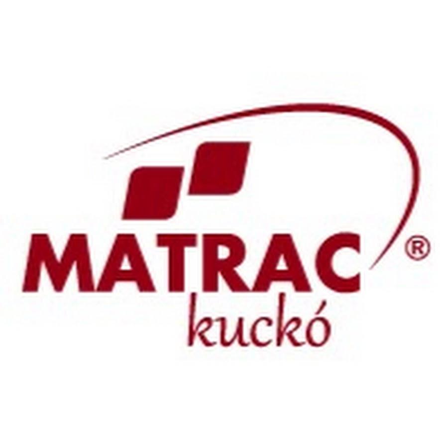Matrackuckó - YouTube 007400f43f