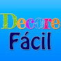 Decore Fácil