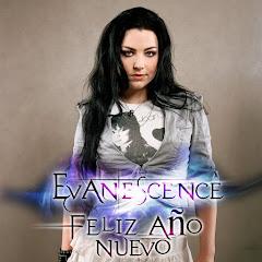 EvanescenceEMV
