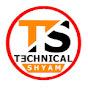 Technical Shyam