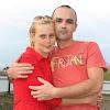 LESYA & OSKAR