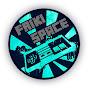 Friki Space