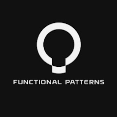 functionalpatterns