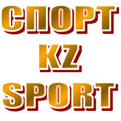 Sport Kazakhstan