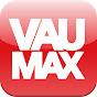 VAU MAX tv