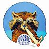 Doobie Decibel System