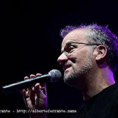 Fausto Caravati