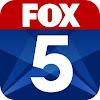 FOX 5 San Diego / KSWB