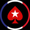 PokerStarsFrance