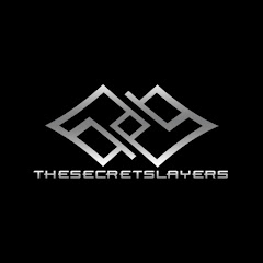 TheSecretSlayers