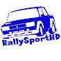 RallySportHD