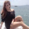 Vanessa Joy Tangan