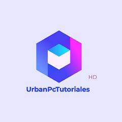 UrbanPcTutorialesHD