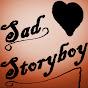 Sad Storyboy