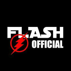 Yt Flash Official