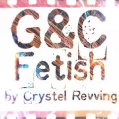 Crystel Revving