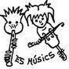 esmusics