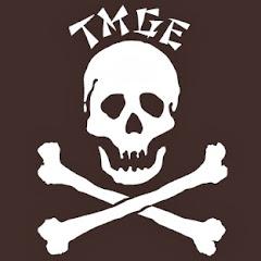 TMGEChannel