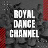 ROYAL TV - Taneczna Telewizja Royal Dance Center Opole
