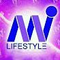 Mi Lifestyle Marketing