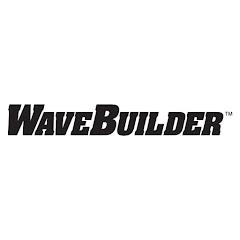 wavebuilder360