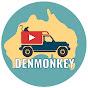DENMONKEY