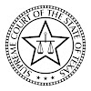 The Supreme Court of Texas