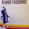 Floor Fashions
