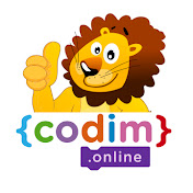 Roboclub_online