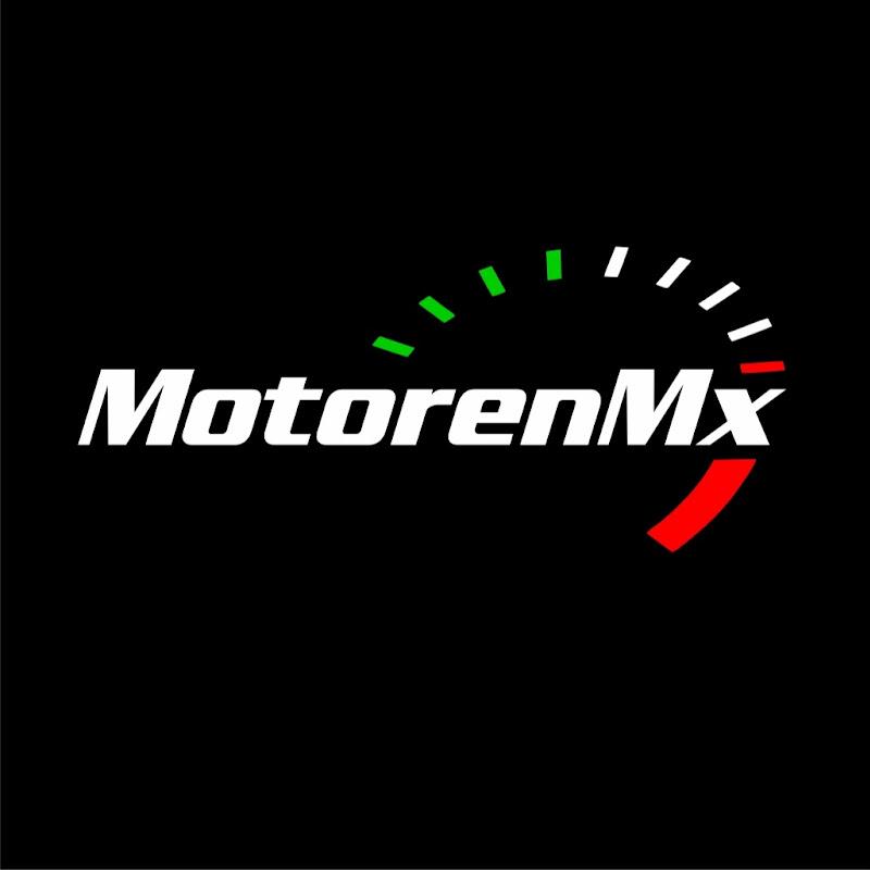 Motoren Mx
