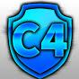 C Cuatro