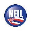 Neil Abercrombie Governor