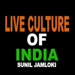 live culture of india