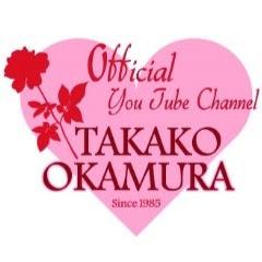 岡村孝子 Official YouTube Channel