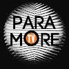 PARAMORE TV