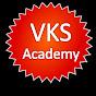 VKS Academy