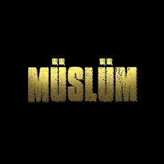 Müslüm Filmi