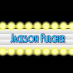 Jackson Fulcher