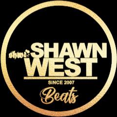 Shawn West Beats